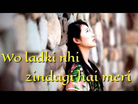 sad-song-#status-#song#love-#dsingh#bewafa-whatsapp-statussad-status,-sad-status-song,-sad-status