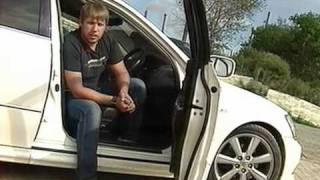 Опасные иномарки или распил машин(, 2010-10-03T09:47:33.000Z)