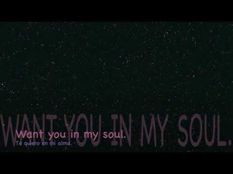 Want you in my soul- Lovebirds (Subtitulado en español).