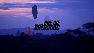 Brian Tyler's Are We Dreaming - Official Trailer (Lost Lands Music Festival 2021)