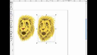 Inkscape Raster to Vector