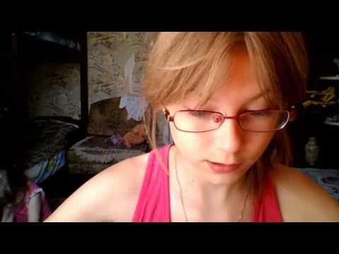 Видео с веб-камеры. Дата: 3 июля 2013 г., 13:49.