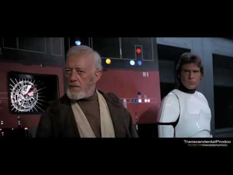 The Death Star Exposed Pt 2(A) - Ezekiel's Wheel