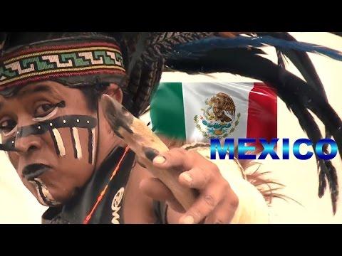 Estado de México: Las Mágicas Costumbres y Tradiciones de México