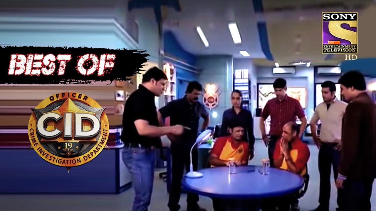 In free episodes download 3gp full cid 3GP to