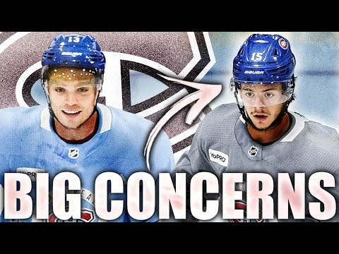 SEATTLE KRAKEN MOCK DRAFT (Early NHL Expansion Draft Simulation Predictions) NHL News & Rumours 2020 from YouTube · Duration:  11 minutes 38 seconds
