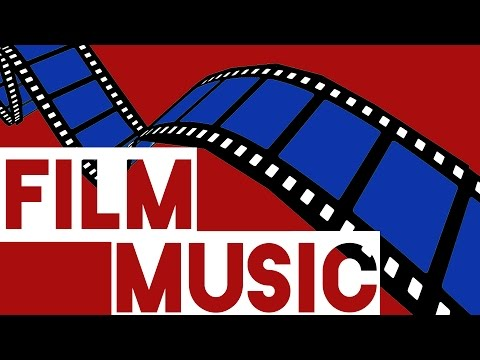 film and music Since the release of star wars 40 years ago, film merchandise has been big business now, sales seem to be sliding about 9,200 results for film and music.