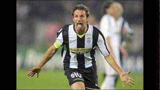 Juventus-Inno Ufficiale-Grande Juve (La Bella Signora)