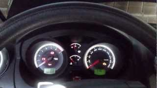 Ford Fiesta 1.6 Completo 2011 com problema.(Comprei este carro zero para não ter problemas, mas a decepção é muito grande quanto ao produto e atendimento pós venda., 2012-02-29T00:05:09.000Z)