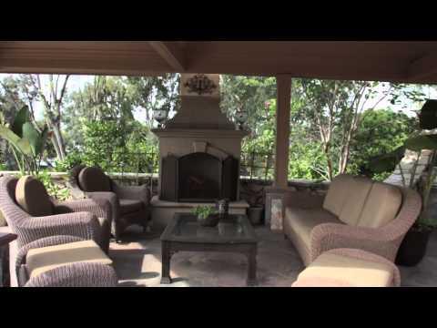 RE/MAX Fine Homes Real Estate TV Show - Episode 38