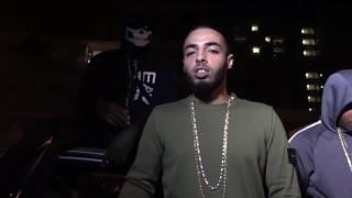 Dutch - Real Rap freestyle | @PacmanTV @DxmienDxtch