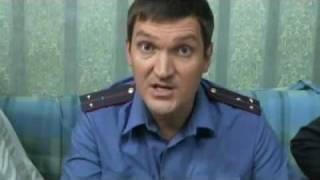 Реальные пацаны - серия 68 - ПРЕМЬЕРА!