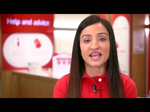 Vodafone Broadband Content Controls