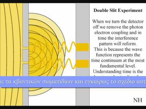 pdf geometric