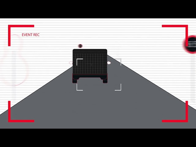 Geotab App of the Week:                               Zone Defense - Zone Pro