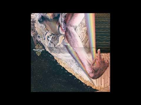 Ananda Mida - Anodnatius (Full Album)