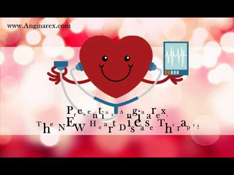 High Energy Solutions Blood Pressure Support Reviews - Does High Energy Solutions Blood Pressure Sup