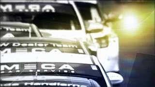 STCC The Game - Official Game Trailer