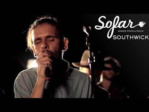 SOUTHWICK - TAM   Sofar Sofia