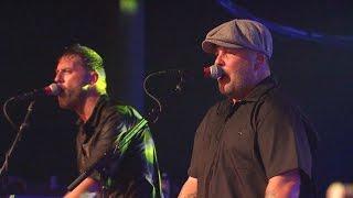 "Dropkick Murphys - ""Johnny, I Hardly Knew Ya"" (Live - 2014) A BlankTV Exclusive!"