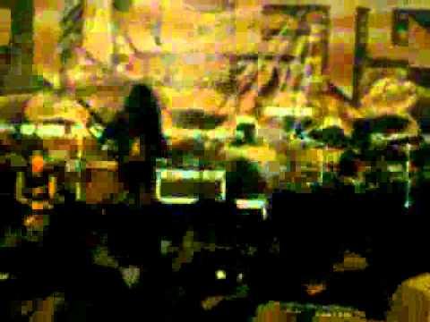 XTAB   INTRO LIVE AT STREETGRINDFEST