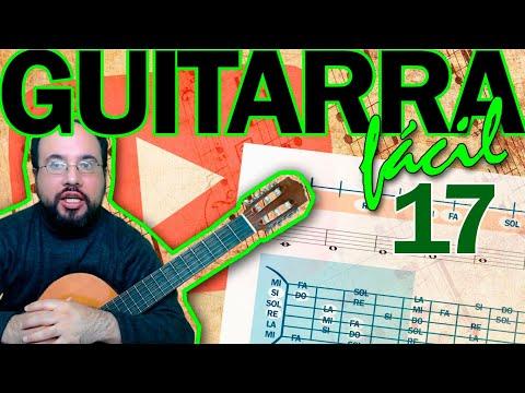 curso-de-guitarra-lección-17-–-digitaciones-de-la-escala-mayor-de-do,-diapasón-y-pentagrama