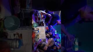 Μια υπέροχη βραδιά με τον τραγουδιστή ΒΑΣΩ ΧΑΤΖΗ