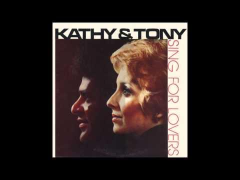 Kathy & Tony Rich - Sweet Seasons