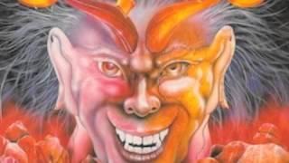 Sabbrabells   Devils Rondo