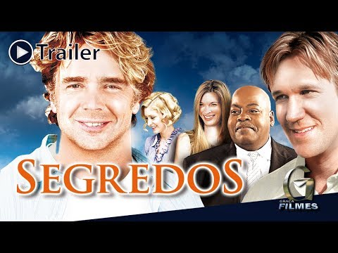 Trailer do filme Segredos Íntimos