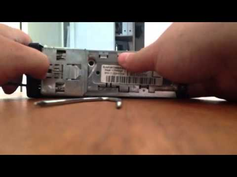 hqdefault remove blaupunkt car radio in audi youtube Basic Electrical Wiring Diagrams at pacquiaovsvargaslive.co