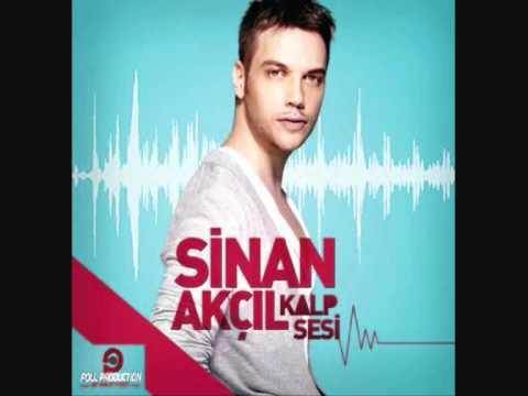 Sinan Akçıl - Cumartesi (feat. Ajda Pekkan) - Cumartesi 2011