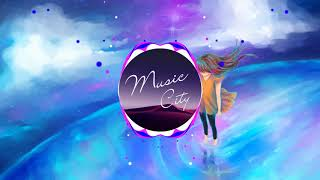 What a mashup. two great track together, hope you all enjoy ❗warning❗ the music and background in following video are not free to use, if you'd like ...