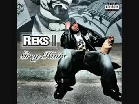 Reks Ft Skyzoo-Money On The Ave mp3