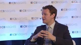 Betterment CEO Jon Stein: