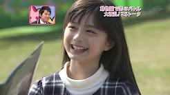 紺野彩夏since2010 - YouTube