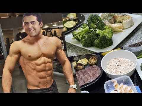 diet-keto-untuk-pemula