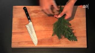 Картофель с лисичками: рецепт для мультиварки
