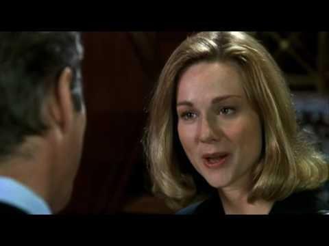 Первобытный страх (1996) трейлер