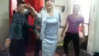 afg boys dance