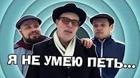 Pop-Music.ru - YouTube