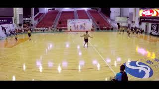 Publication Date: 2020-03-31 | Video Title: 跳繩強心校際花式跳繩比賽2019(小學乙一組) - 港澳信義