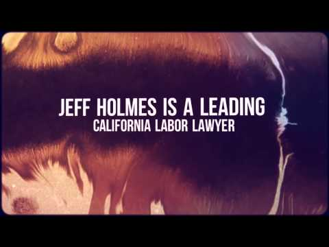 Santa Monica labor lawyer; Santa Monica employment attorney