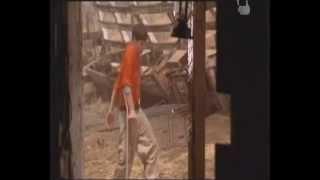 Помощь на дороге / Roadside Assistance (2001, США, роуд-муви, комедия, мелодрама)