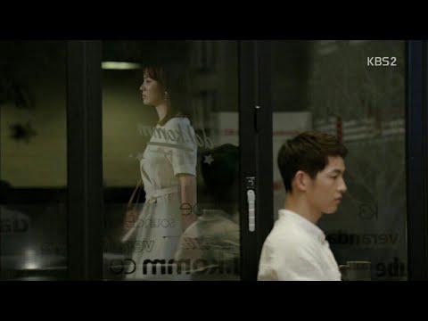 Soniye Hiriye ❤||Korean Mix|| Descendants Of The Sun