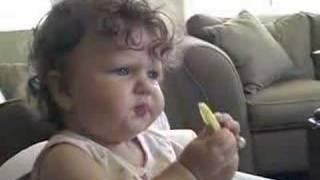 babys first lemon