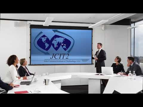 DFT & JCIT 2
