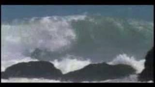 Surfing Centinela
