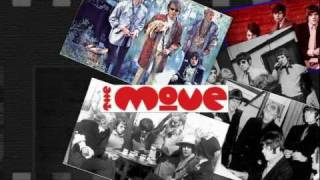 The Move: A Certain Something (Rough Cut)