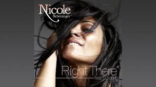Nicole Scherzinger feat. 50 Cent -  Right There (Funkymix)